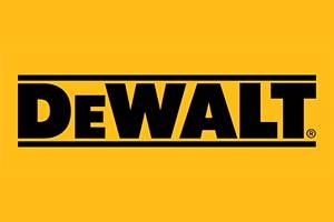 Llaves de impacto DeWalt