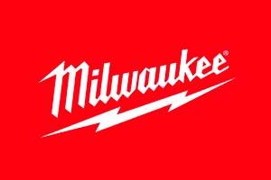 Llaves de impacto Milwaukee